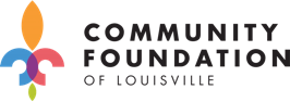 Community Foundation of Louisville