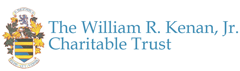 The William R. Kenan, Jr. Charitable Trust